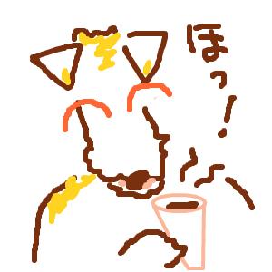 Cocolog_oekaki_2013_05_07_19_55