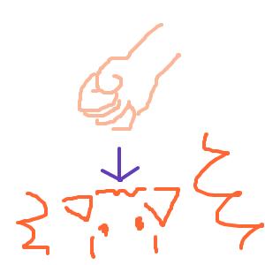 Cocolog_oekaki_2013_05_08_23_02