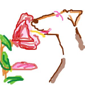 Cocolog_oekaki_2013_05_18_21_37