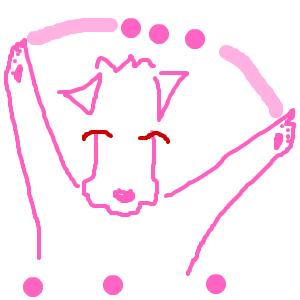 Cocolog_oekaki_2013_05_25_13_36