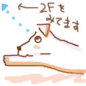 Cocolog_oekaki_2013_06_05_11_11