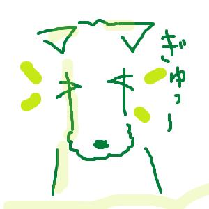 Cocolog_oekaki_2013_06_13_13_26
