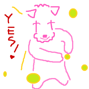 Cocolog_oekaki_2013_07_09_12_55
