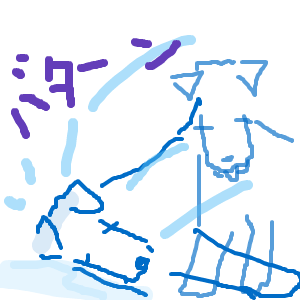 Cocolog_oekaki_2013_07_12_18_55