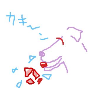 Cocolog_oekaki_2013_07_20_22_42