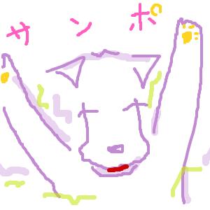 Cocolog_oekaki_2013_07_30_10_19