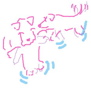 Cocolog_oekaki_2013_09_04_20_45