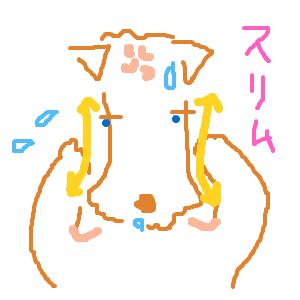 Cocolog_oekaki_2013_09_14_21_11