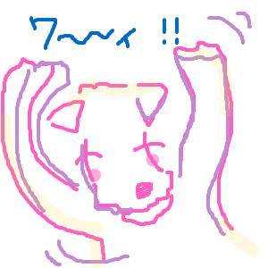 Cocolog_oekaki_2013_09_19_23_16