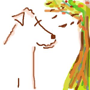 Cocolog_oekaki_2013_10_04_21_22