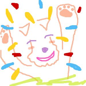 Cocolog_oekaki_2014_07_16_15_50