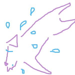 Cocolog_oekaki_2014_07_24_20_04
