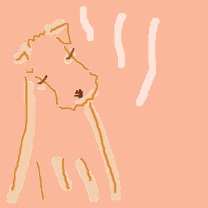 Cocolog_oekaki_2014_09_11_18_30