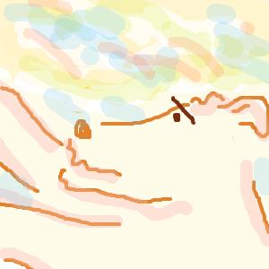 Cocolog_oekaki_2014_09_19_22_53