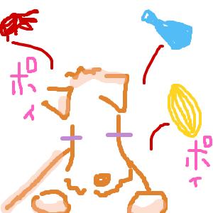 Cocolog_oekaki_2014_09_26_23_53