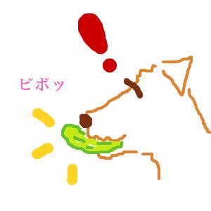 Cocolog_oekaki_2015_02_26_10_59