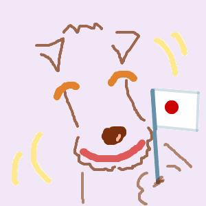 Cocolog_oekaki_2015_05_02_00_00