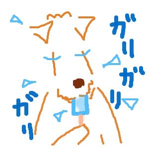 Cocolog_oekaki_2015_08_20_23_35