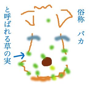 Cocolog_oekaki_2015_10_16_15_41