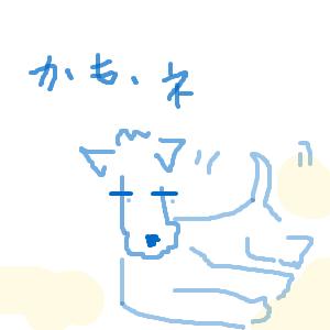 Cocolog_oekaki_2016_02_14_20_39