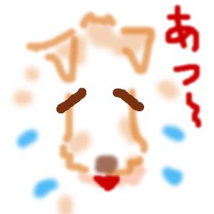 Cocolog_oekaki_2016_07_05_22_18