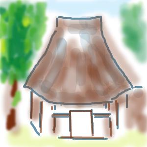 Cocolog_oekaki_2016_10_04_16_22