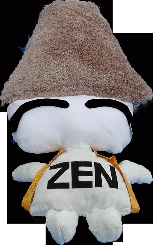 Zen287