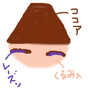 Cocolog_oekaki_2017_05_16_12_21