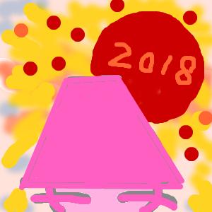 Cocolog_oekaki_2018_01_02_11_09