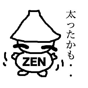 Cocolog_oekaki_2018_02_02_14_29