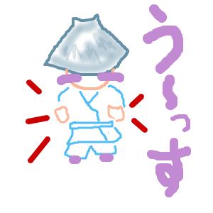 Cocolog_oekaki_2018_09_21_11_00
