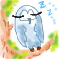 Cocolog_oekaki_2016_10_05_23_39